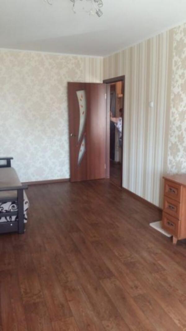 1 комнатная квартира, Харьков, Салтовка, Владислава Зубенко (Тимуровцев) (520791 1)