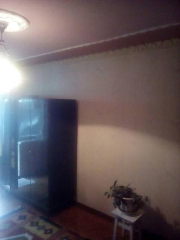 1 комнатная квартира, Харьков, Салтовка, Барабашова (520793 1)
