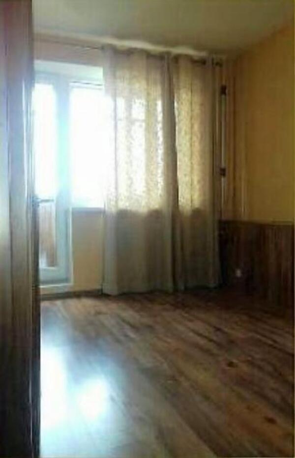 2 комнатная квартира, Харьков, НАГОРНЫЙ, Куликовский спуск (Революции ул.) (520794 1)