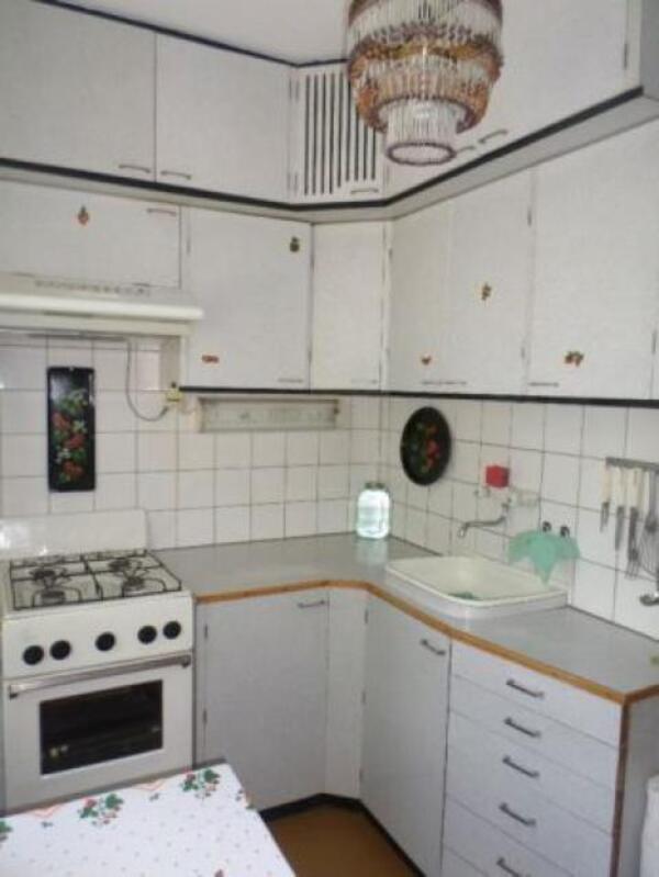 3 комнатная квартира, Харьков, Салтовка, Владислава Зубенко (Тимуровцев) (520798 6)