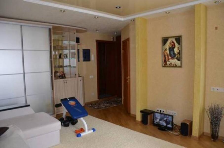 2 комнатная квартира, Харьков, Салтовка, Героев Труда (520816 1)