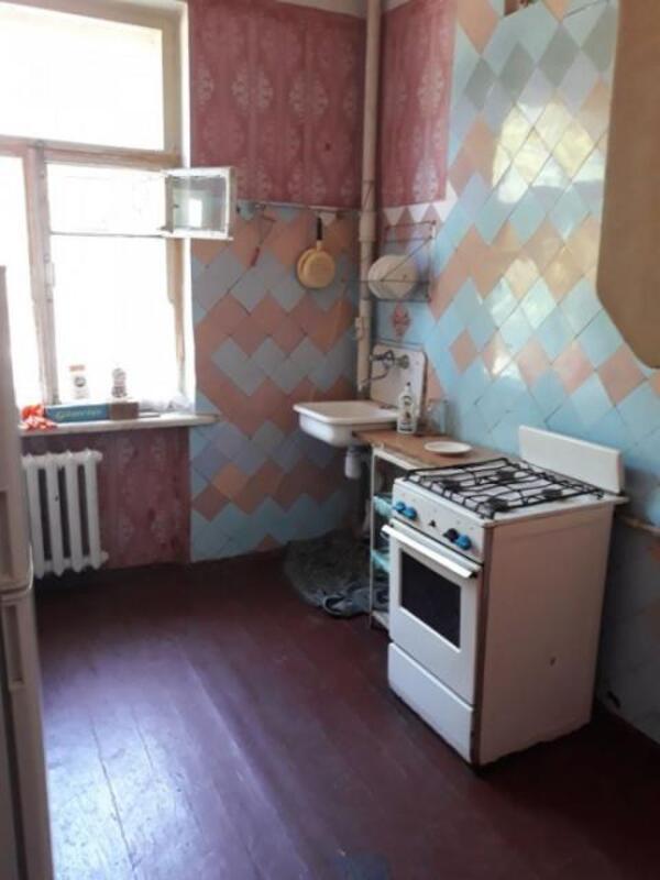 3 комнатная квартира, Харьков, ХТЗ, Библыка (2 й Пятилетки) (520825 1)