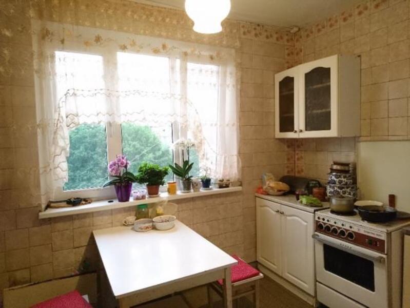 4 комнатная квартира, Харьков, Алексеевка, Архитекторов (520854 2)