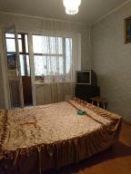 2 комнатная квартира, Харьков, Павлово Поле, Науки проспект (Ленина проспект) (520854 3)