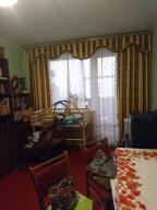 2 комнатная квартира, Харьков, Павлово Поле, Науки проспект (Ленина проспект) (520854 4)
