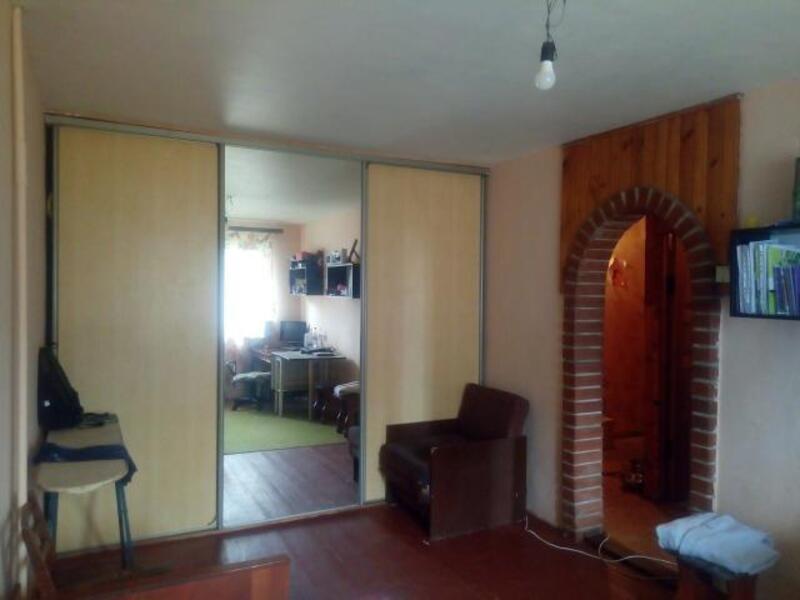 2 комнатная квартира, Харьков, Старая салтовка, Маршала Батицкого (520891 1)
