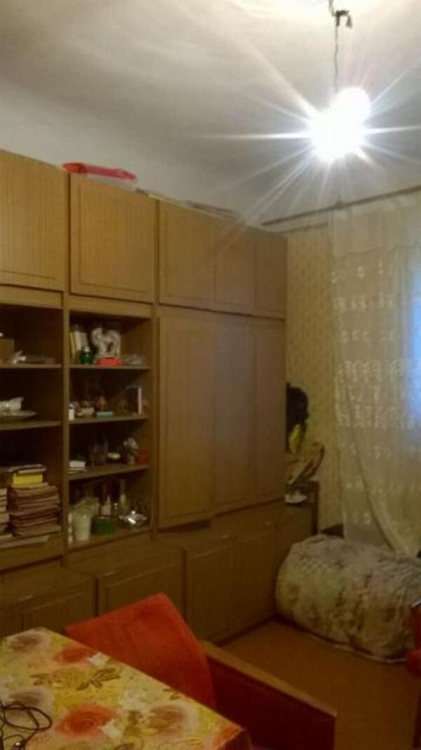1 комнатная квартира, Харьков, Рогань жилмассив, Зубарева (520943 1)