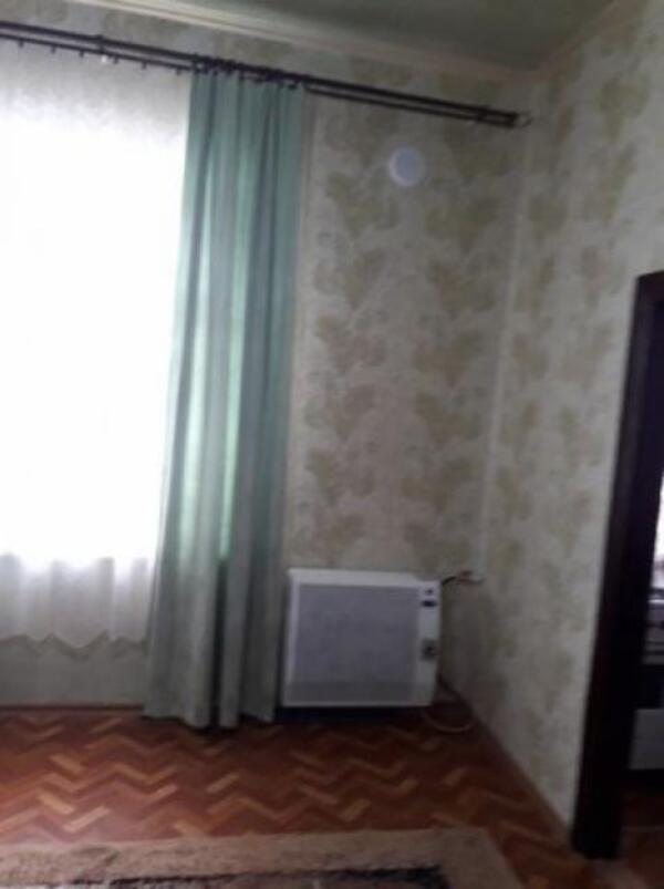 1 комнатная квартира, Харьков, Залютино, Огаревского (520944 6)