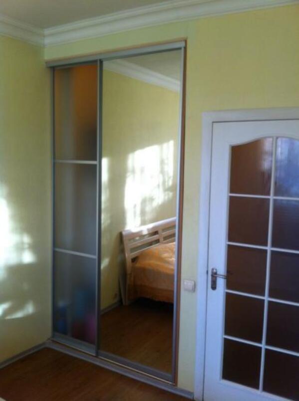 4 комнатная квартира, Харьков, Алексеевка, Клочковская (520949 1)