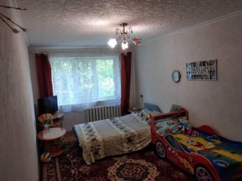 2 комнатная квартира, Харьков, Салтовка, Салтовское шоссе (520953 1)