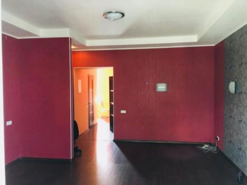 2 комнатная квартира, Харьков, Госпром, Данилевского (520971 1)