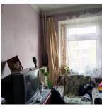 1 комнатная квартира, Харьков, ХТЗ, Мира (Ленина, Советская) (520990 1)