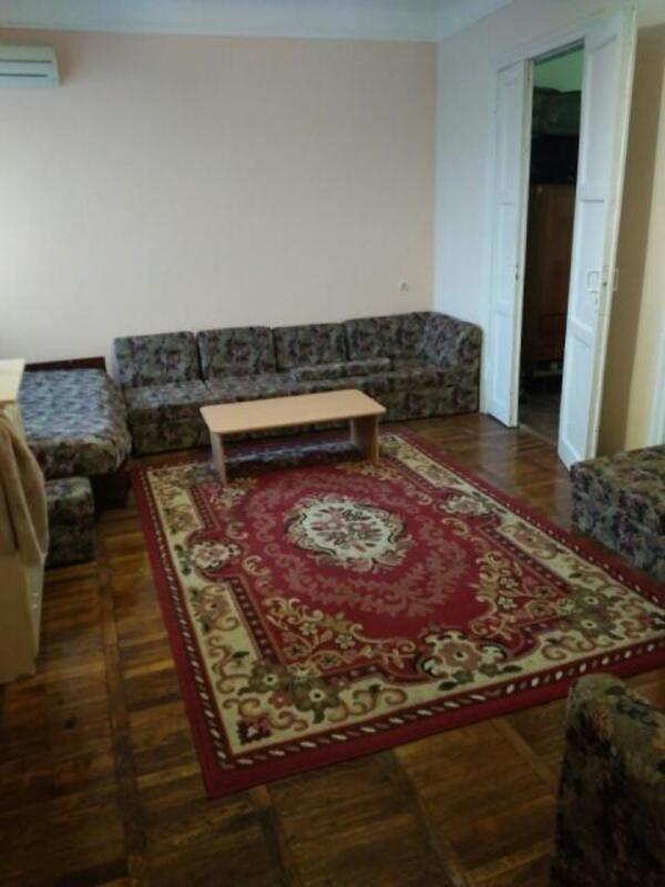 2 комнатная квартира, Харьков, Госпром, Данилевского (521046 1)