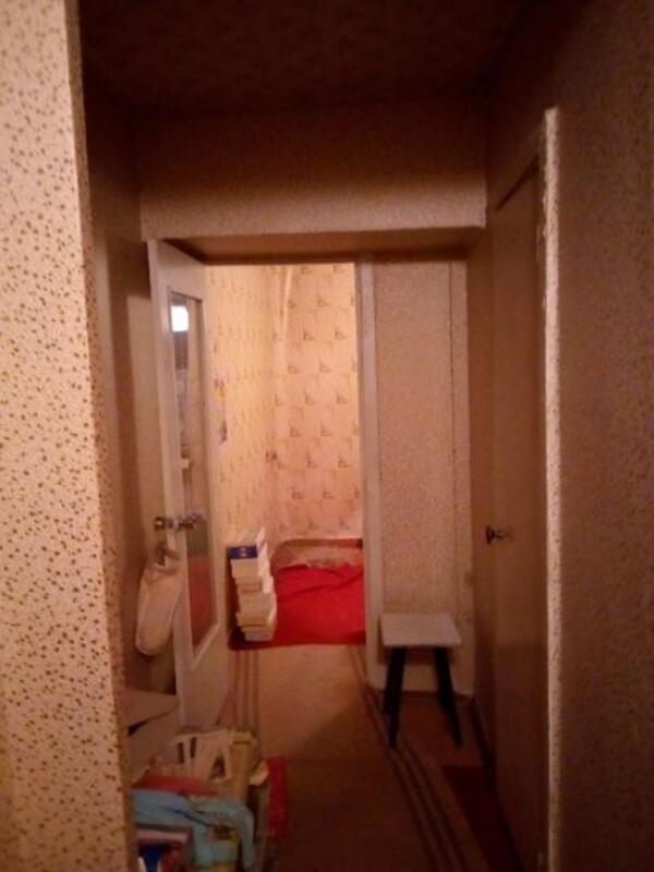 2 комнатная квартира, Харьков, Новые Дома, Ощепкова (521061 1)