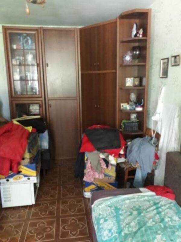 2 комнатная квартира, Харьков, Салтовка, Салтовское шоссе (521074 1)