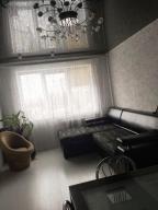 Квартиры Харьков. Купить квартиру в Харькове. (521080 1)