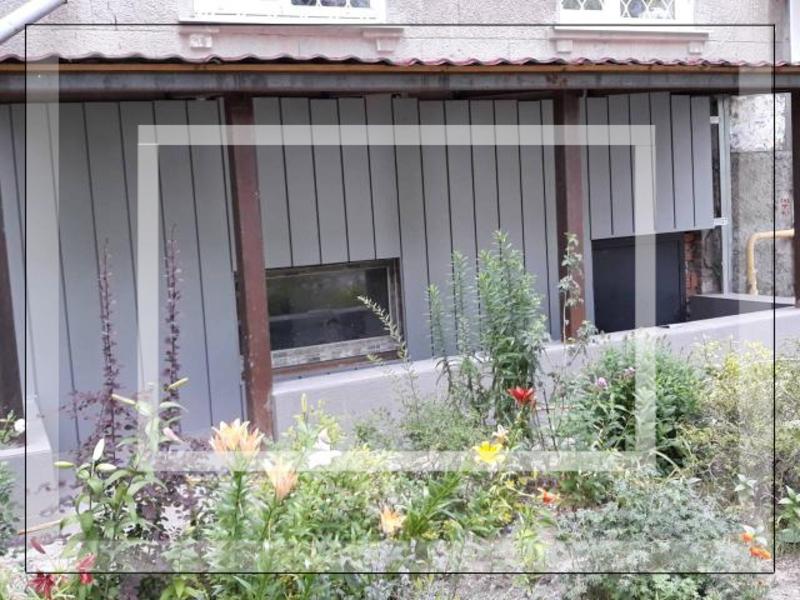 2 комнатная квартира, Харьков, Павлово Поле, 23 Августа (Папанина) (521086 1)