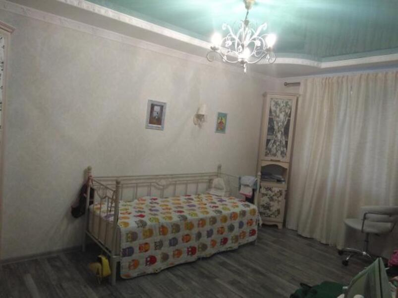 4 комнатная квартира, Харьков, Рогань жилмассив, Зубарева (521095 1)