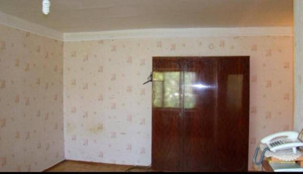 1 комнатная квартира, Харьков, Залютино, Огаревского (521107 1)