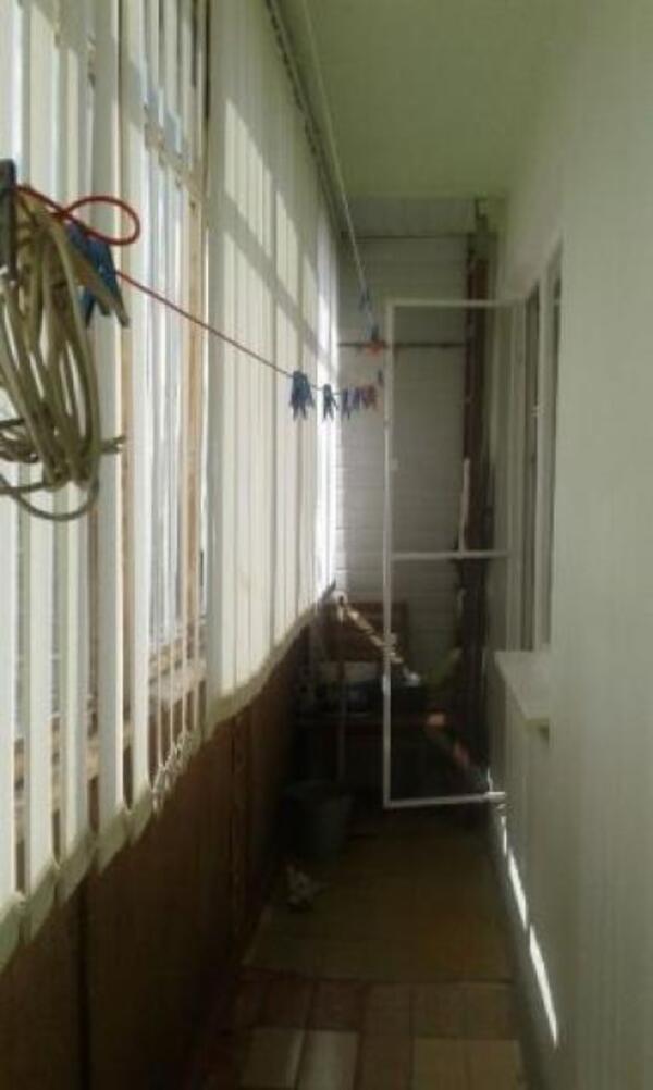 1 комнатная квартира, Харьков, ОДЕССКАЯ, Монюшко (521156 6)