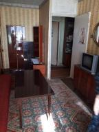 1 комнатная квартира, Харьков, Павлово Поле, Науки проспект (Ленина проспект) (521187 1)