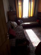 1 комнатная квартира, Харьков, Павлово Поле, Науки проспект (Ленина проспект) (521187 3)