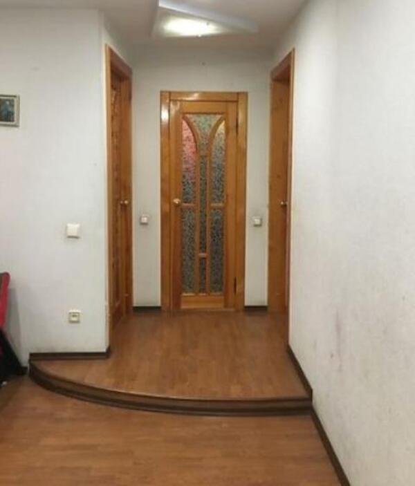 3 комнатная квартира, Харьков, Салтовка, Академика Павлова (521196 1)
