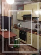 3 комнатная квартира, Харьков, ХТЗ, Мира (Ленина, Советская) (521303 6)