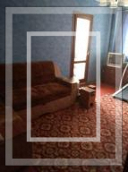 3 комнатная квартира, Харьков, ХТЗ, Мира (Ленина, Советская) (521303 7)