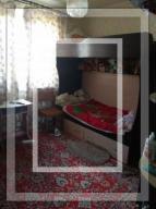 3 комнатная квартира, Харьков, ХТЗ, Мира (Ленина, Советская) (521303 8)
