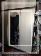 3 комнатная квартира, Харьков, ХТЗ, Мира (Ленина, Советская) (521303 9)