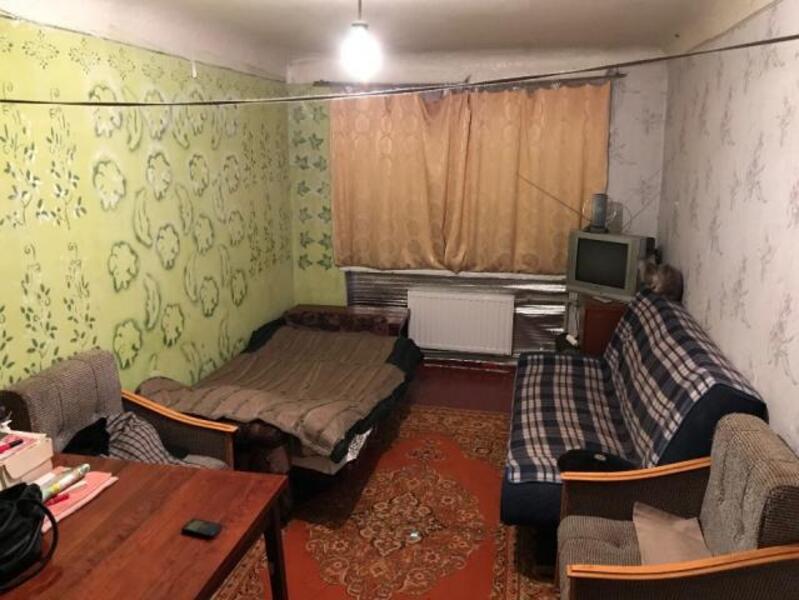 Квартира, 2-комн., Солоницевка, Дергачевский район, 40 лет Победы