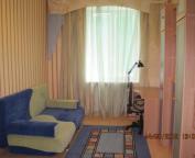 3 комнатная квартира, Харьков, ЦЕНТР, Мироносицкая (521344 4)