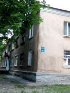 1 комнатная квартира, Харьков, Салтовка, Тракторостроителей просп. (521351 1)