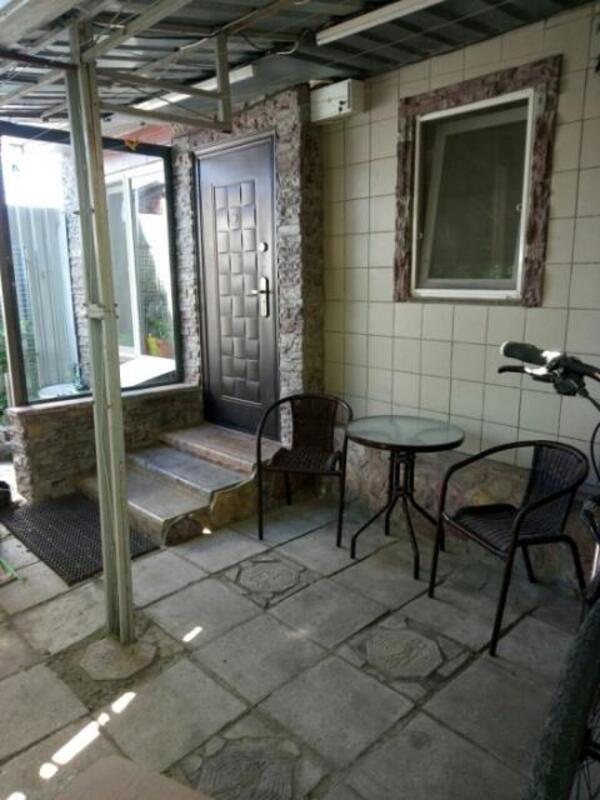 3 комнатная квартира, Харьков, МОСКАЛЁВКА, Украинская (521354 1)