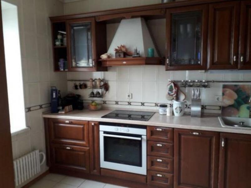 4 комнатная квартира, Харьков, Госпром, Чичибабина (Котовского) (521393 6)