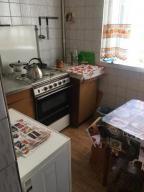 1 комнатная квартира, Харьков, Салтовка, Тракторостроителей просп. (521420 1)