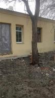 1 комнатная квартира, Харьков, ЦЕНТР, Троицкий пер. (Дубового пер.) (521426 3)