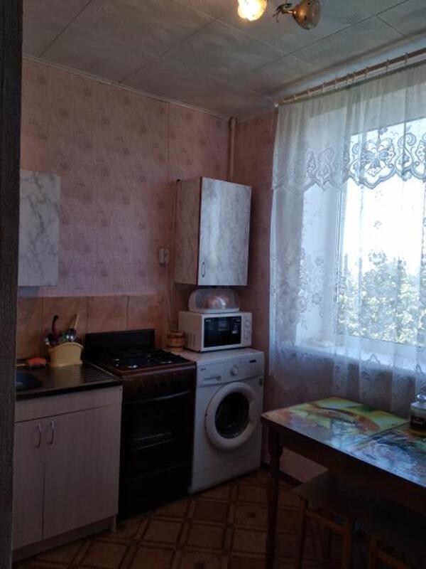 1 комнатная квартира, Песочин, Комарова, Харьковская область (521498 1)