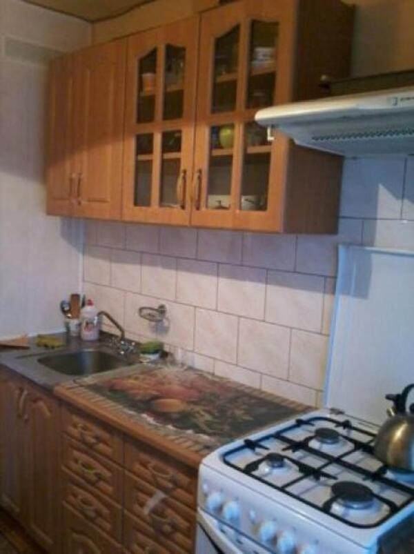 4 комнатная квартира, Васищево, Орешковая, Харьковская область (521525 1)