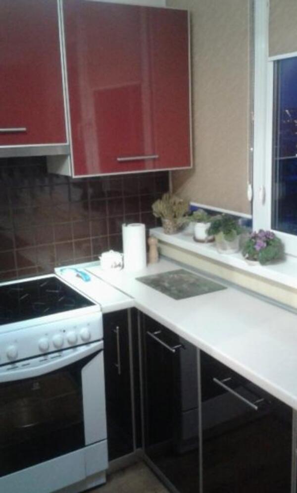 1 комнатная квартира, Харьков, Холодная Гора, Волонтерская (Социалистическая) (521528 1)