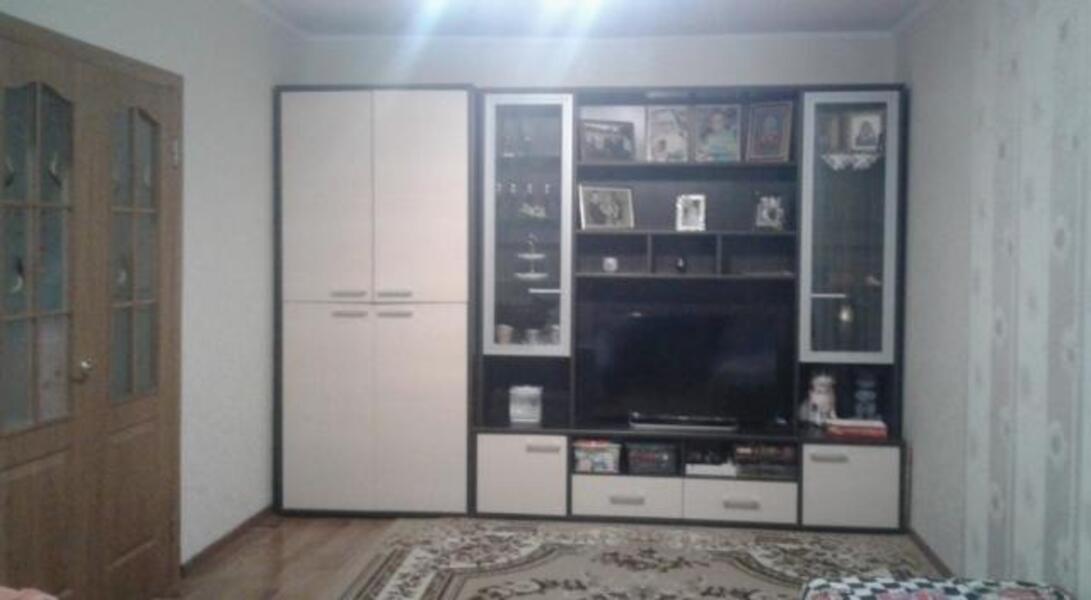 1 комнатная квартира, Харьков, Холодная Гора, Волонтерская (Социалистическая) (521528 2)