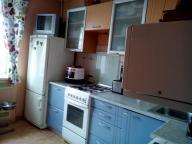 5 комнатная квартира, Харьков, Южный Вокзал, Конторская (Краснооктябрьская) (521559 1)
