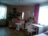 5 комнатная квартира, Харьков, Южный Вокзал, Конторская (Краснооктябрьская) (521559 3)