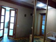 5 комнатная квартира, Харьков, Южный Вокзал, Конторская (Краснооктябрьская) (521559 4)