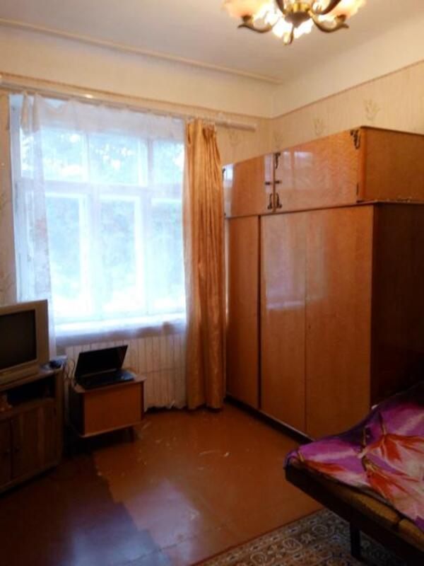 2 комнатная квартира, Харьков, Старая салтовка, Маршала Батицкого (521562 1)