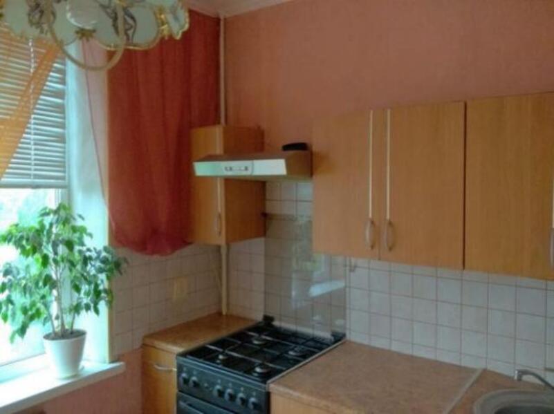 3 комнатная квартира, Хроли, Олимпийская (Ворошилова), Харьковская область (521563 6)