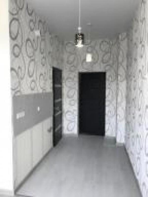 1 комнатная гостинка, Харьков, Салтовка, Владислава Зубенко (Тимуровцев) (521603 4)
