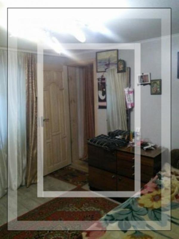 1 комнатная квартира, Харьков, Аэропорт, Мерефянское шоссе (521610 4)