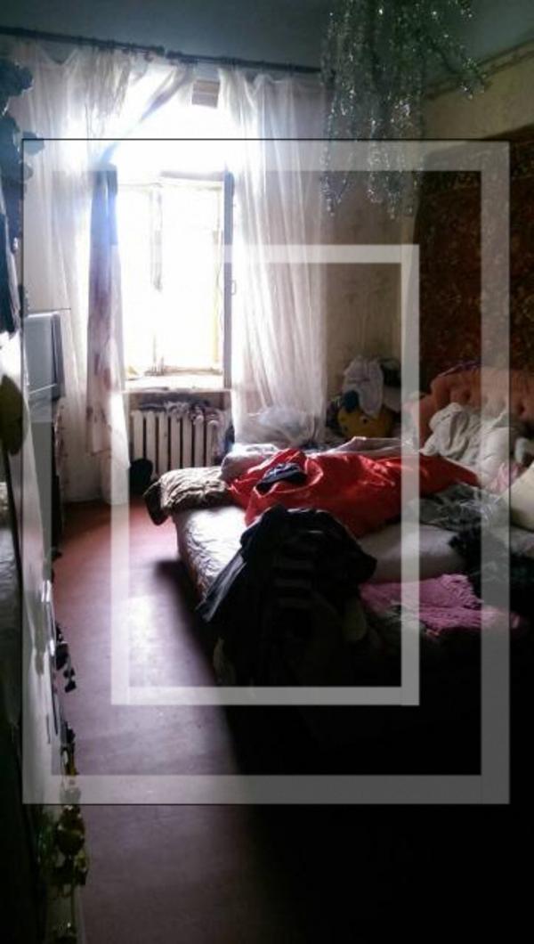 2 комнатная квартира, Харьков, Холодная Гора (521618 11)